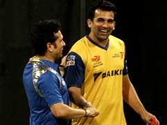 टीम इंडिया को वर्ल्डकप 2011 जिताने में बड़ी भूमिका निभाने वाले ज़हीर खान की 10 खास बातें...
