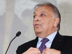 'Don't Understand' Why Artists Were Returning Awards, Musician Zubin Mehta Says