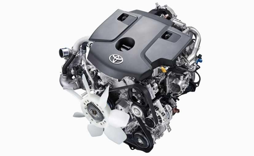 Spec Comparison Toyota Innova 2016 vs the Current Model  NDTV
