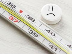 Home Remedies: कैसे घर पर कम करें बुखार, शरीर का तापमान कम करने के 6 नुस्खे