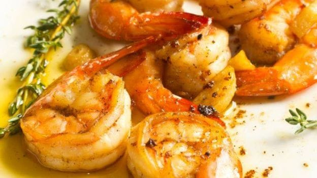 Vegetables Containing Iodine Iodine rich foods 10 best dietary sources ndtv food you are already making most of your iodine requirement through this food group shrimps are iodine enriched their bodies soak up the mineral from workwithnaturefo