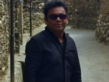 AR Rahman, NH7 Fest to Benefit From Delhi Tourism Ministry's New Policy