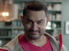 Snapdeal Distances Itself From Brand Ambassador Aamir Khan's Remarks
