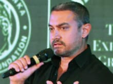 'Aamir Khan Safe in India, His Comments Insult to Fans,' Says Government