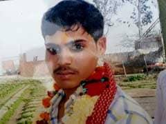 दिल्ली : फैशन डिज़ाइनर की रेप के बाद हत्या, एक नाबालिग पकड़ा गया