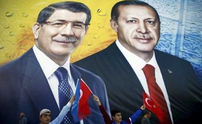 Why Turkey's Election is a Very Big Deal