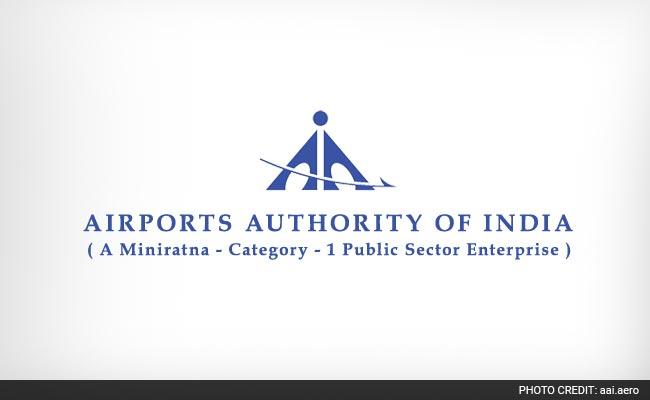 एयरपोर्ट ऑथोरिटी ऑफ इंडिया में नौकरी का मौका, 10वीं पास भी कर सकते हैं आवेदन