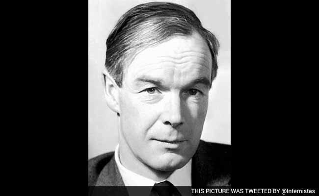 1963 Nobel Prize Medal Fetches $80,0000 at Auction