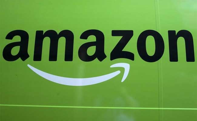 Possible Serial Killer Book Removed From Amazon Amid Outrage