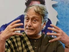 Visa Denial: UK Mission To Speak To Sarod Maestro Amjad Ali Khan
