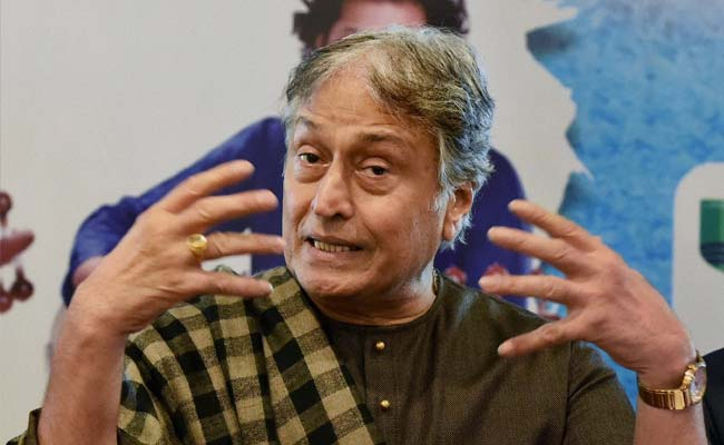 PM Modi Should Rein in Party Members, Says Sarod Maestro Amjad Ali Khan Backing Writers