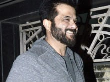 Anil Kapoor Says 'Intolerance' is Not New, Doesn't Agree With <I>Awardwapsi</I>