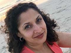 The Indian-American Killed in Mali Hotel Attack Was There to Help
