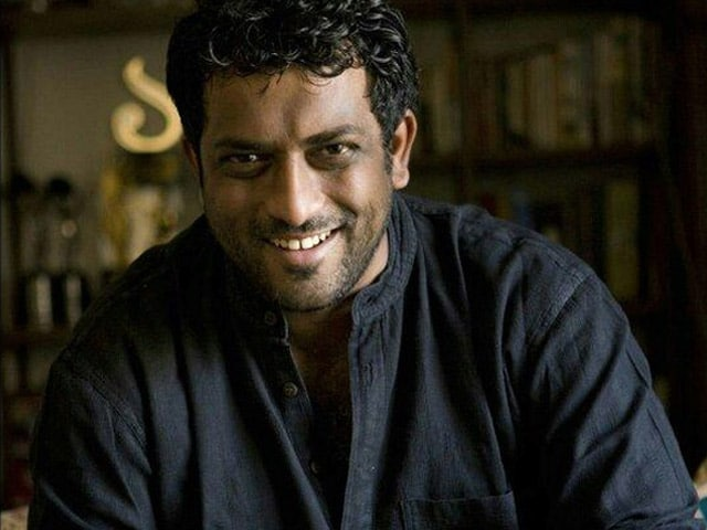 Film Fraternity is Leftist, Says Anurag Basu Explaining 'Award Wapsi'