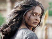 Anushka Shetty on Her Role in <i>Baahubali 2</i>: Wait And Watch