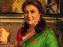 Aparna Sen New Movie: ''Ghawre Baire Aaj'' most political film of my career: Aparna Sen