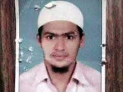 ये है आईएसआईएस के ट्रेनिंग स्कूल से निकला पहला भारतीय आत्मघाती हमलावर