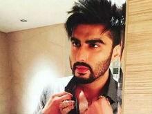 Arjun Kapoor: I am Single, Ready to Mingle