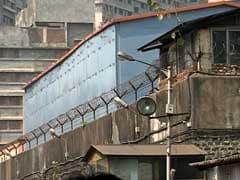 मुंबई पुलिस की समिति की रिपोर्ट- आर्थर रोड जेल सुरक्षित नहीं, विस्फोटक भरी गाड़ी से हो सकता है हमला