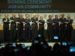 Things to Know About the 10-Nation ASEAN