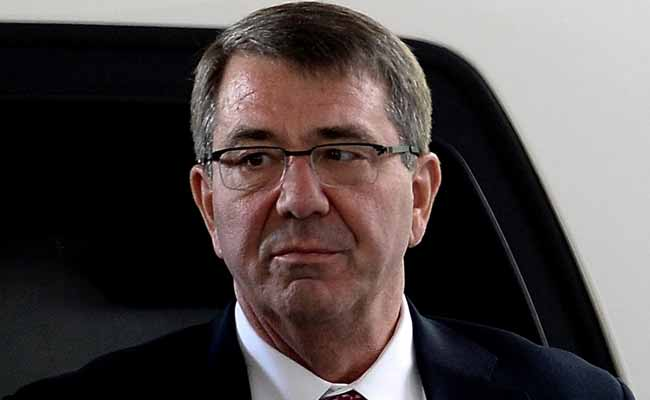 US Wants China to be Part of Asian Security System: Ashton Carter