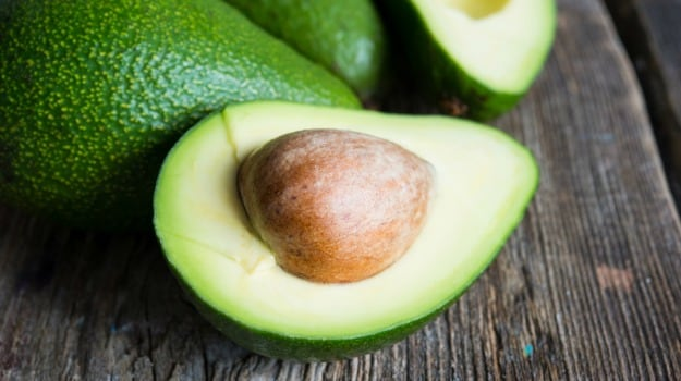 How to Eat Avocado: 5 Genius Recipes You'll Thank Us For