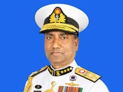 Bangladesh Seeks Greater Cooperation With Indian Navy