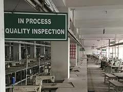 Bangladesh Says 80% of Garment Factories Safe