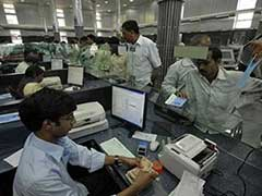 10 Public Sector Banks Have Submitted Turnaround Plans: Government