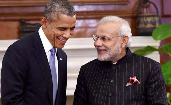 India, 19 Other Nations Pledge to Promote Clean Technologies