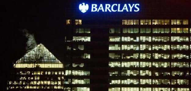 Barclays Plans to Shut India Equities Business: Report