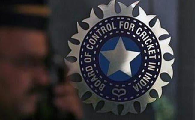 क्या बीसीसीआई मुख्यालय में मुखौटे से ज्यादा होगी क्रिकेटरों की भूमिका?