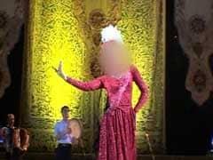 विदेशी बैले डांसर के कत्ल का राज खुला, रेप के बाद हत्या