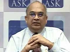 Markets to Give 'Sensible Returns' in 3-5 Years: Bharat Shah