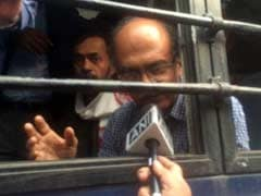Lokpal Bill in Delhi Assembly; 'Jokepal' Say Prashant Bhushan, Yogendra Yadav
