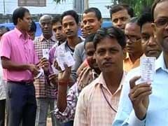 बिहार चुनाव : आखिरी चरण में भी हुई बंपर वोटिंग ने तोड़े सारे रिकॉर्ड