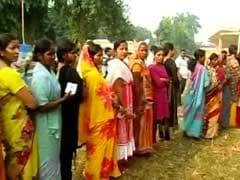 Bihar Poll of Exit Polls Shows Photo Finish: 10 Developments