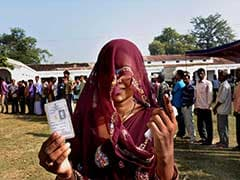 All You Need To Know On Araria By-Elections: Dates, Significance, Candidates, Results