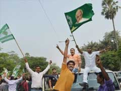 58 Per Cent of Bihar Lawmakers Have Criminal Cases