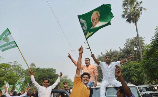बिहार चुनाव: पहला चरण तेजस्वी यादव और महागठबंधन के लिए लिटमस टेस्ट? जानें- पांच अहम बातें