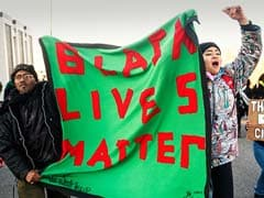 "EU Declares ""Black Lives Matter"", Condemns Racism, George Floyd's Killing"