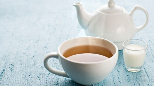 How To Make Black Tea? A Simple Recipe To Make The Perfect Cup!