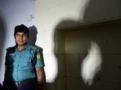 Bangladesh Teachers, Students Rally Against Latest Killing