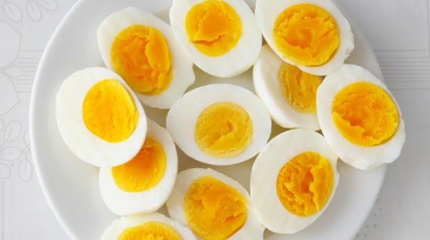 Here S What You Need To Know About The Boiled Egg Diet