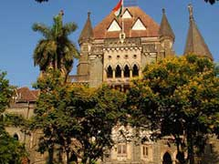 Justice BP Dharmadhikari Recommended For Chief Justice of Bombay High Court