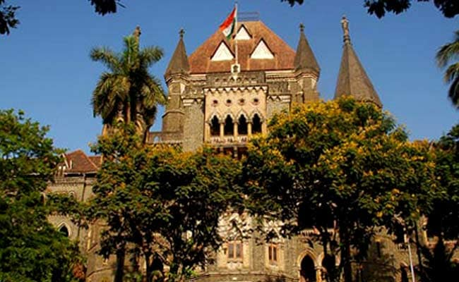 Government-Funded Schools Must Have Teachers, Aides For Disabled Students: Bombay High Court