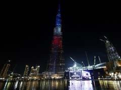 Dubai To Build Tower Taller Than Burj Khalifa