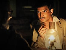 Dibakar Banerjee is Working on a Sequel to <I>Detective Byomkesh Bakshy!</i>
