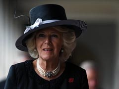 Portrait Of Camilla's Ex Sells for $34.89 Million in New York