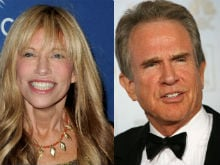 Who's <i>So Vain</i>? Warren Beatty. Carly Simon Reveals Who Song is About